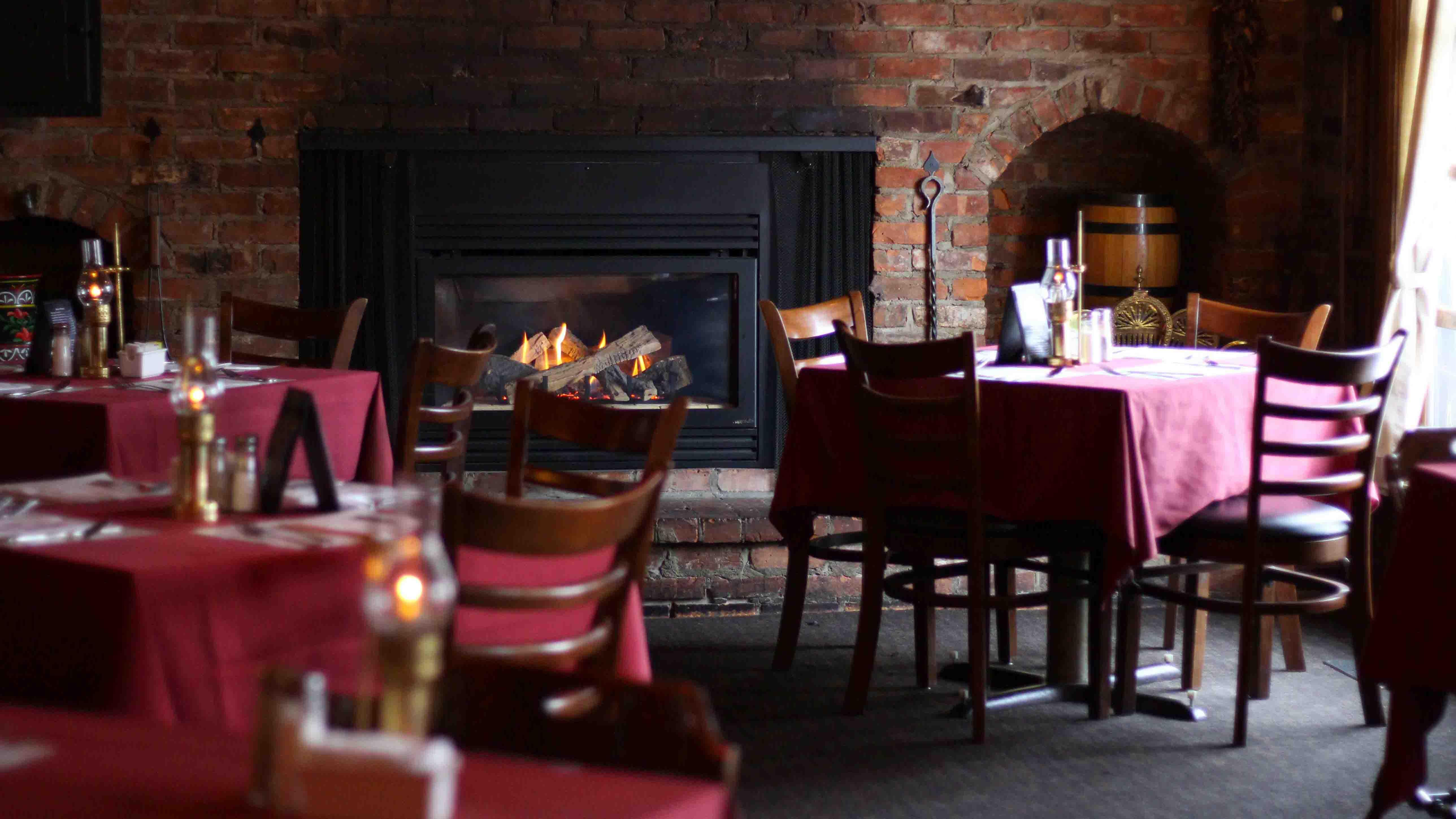 the eagle house williamsville ny restaurant bar tavern
