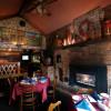 The Eagle House: Williamsville, NY   Restaurant, Bar/Tavern, Banquets U0026 More